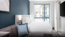 Hyatt Place New York Chelsea Set To Open In August 2021