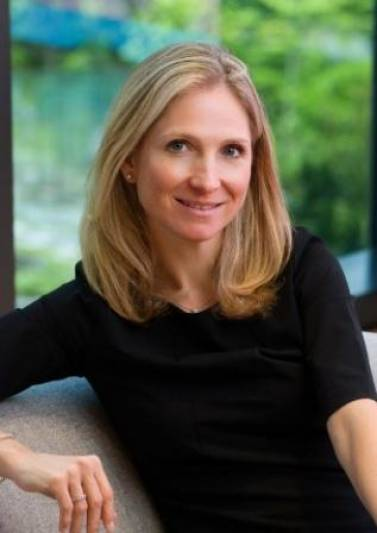 Joanna Flint appointed Chief Commercial Officer at Mandarin Oriental