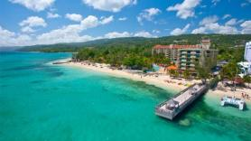 Sandals To Add Three Jamaican Properties