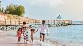 Easter in Full Bloom at Four Seasons Resort Sharm El Sheikh