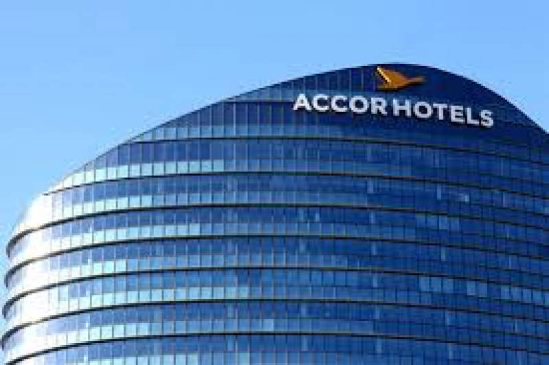 Accor hopes for strong rebound this summer