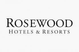Rosewood Hotels set to debut property in Japan