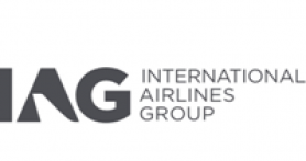 IAG aims to boost sustainable aviation fuel by 2030