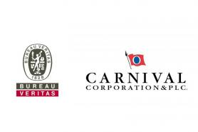 Carnival Contracts Bureau Veritas For a Safe Return to Service