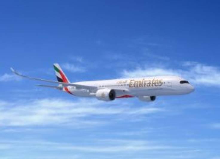 Emirates launches digital health verification for UAE passengers