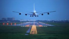 ASTA urges the CDC to lift reentry rules for travel to Europe