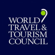 World Travel and Tourism Council organizes annual Global Summit in Cancun, Mexico