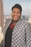 Marriott GM Erica Qualls-Battey on Supporting her Associates and Industry