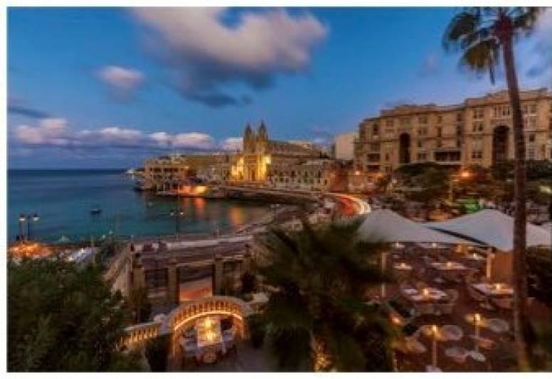 Malta announces new financial grants for MICE market