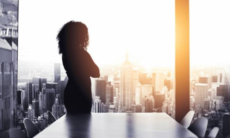 Castell Project Releases 2021 Report on Women Leaders in Hospitality