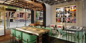 Mövenpick Hotel Melbourne on Spencer opens in May