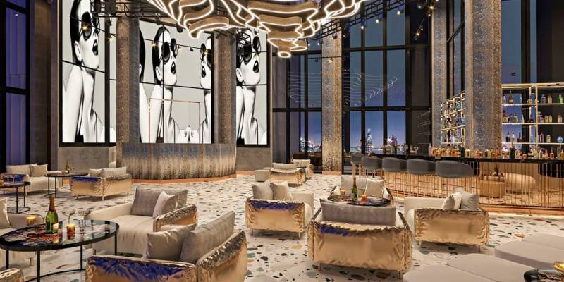 Recap: Hottest hotel openings in April 2021