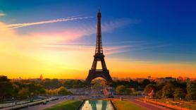 France to reopen to foreign tourists starting June 9