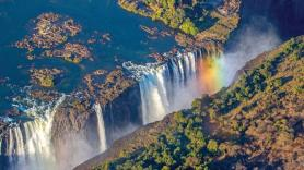 African Travel offering educational safari