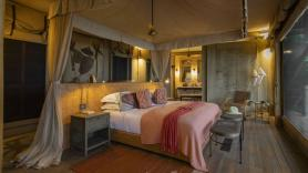 Wilderness Safaris opens two new camps in Botswana