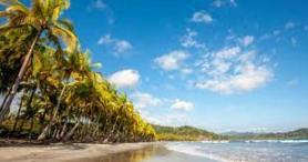 Tourism Timmins develops post-pandemic course