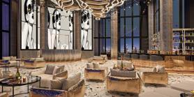 Recap: Hottest hotel openings in April 2021