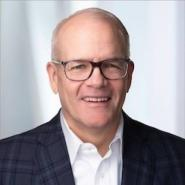 David Duncan on Utilizing Analytics in the New Future of Hospitality