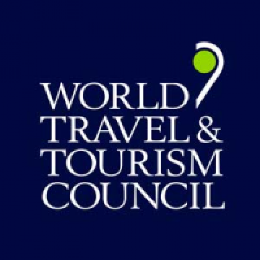 WTTC Global Summit witnesses assembling of global leading private and public sector leaders