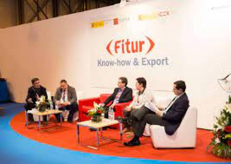 SEGITTUR and FITUR announces third edition of tourism chatbots and voice apps competition