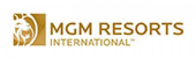 MGM Resorts International Reports First Quarter 2021 Financial and Operating Results