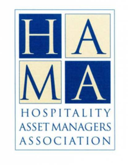 """Hospitality Asset Managers Association (HAMA) Announces Results of """"Spring 2021 Industry Outlook Survey"""""""