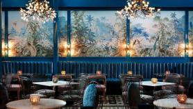 Kimpton Hotel Fontenot To Open In New Orleans On May 11