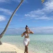 Without vaccine, Cook Islands is opening its tourism