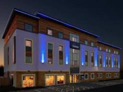 Travelodge reveals plans to open new properties in the UK