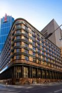 Pro-Invest Group And IHG Launch Kimpton Hotels & Restaurants In Australia With 2021 Sydney Debut