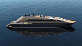 Ritz-Carlton Yacht Collection Announces Patron of the Arts Program