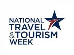 National Travel and Tourism Week (NTTW) celebrated