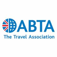 ABTA responds to Government announcement on international travel restart and traffic light list