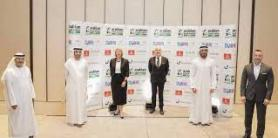 Dubai to host first hybrid ATM since the onset of the pandemic