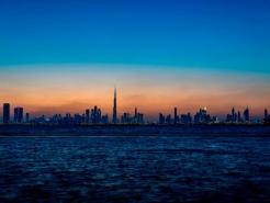 Dubai Tourism to showcase city's diverse tourism sector at Arabian Travel Market 2021