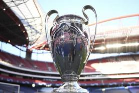 England could host Champions League final due to new Turkey travel curbs