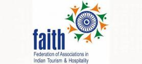FAITH Associations urge Government for urgent measures for Tourism Jobs & Business Protection
