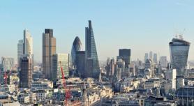 Sadiq Khan to launch major £6m campaign to kickstart capital's tourism