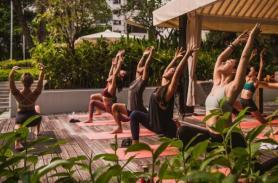 Hyatt Loves Local Collaborations Launch at 160 Hyatt Hotels