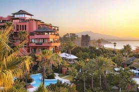 Kempinski Hotel Bahía Will Welcome Again Beach Lovers For A Relaxed Summer In Andalusia