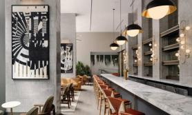 Arlo Midtown Hotel Opens In Midtown Manhattan