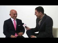 Hotel Impossible  Anthony Melchiorri Sits Down with BTVRtvs Arthur Kade