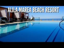 Alila Marea Beach Resort Review EVERYTHING You Need to Know San Diego Luxury Beachfront Hotel