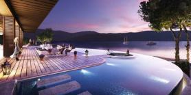 Project of the Week: Four Seasons Resort Hvar, Croatia