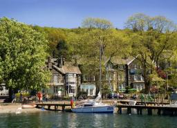 The Waterhead Hotel acquired by Inn Collection Group after almost 50 years with English Lakes Hotels