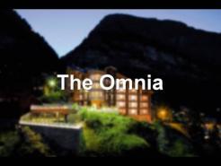The Omnia, Zermatt, Switzerland 5 star hotel