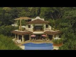 Tulemar Bungalow & Villas, Manuel Antonio, Costa Rica Hotel Review