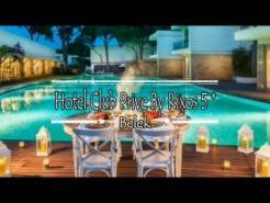 Hotel Club Prive By Rixos 5 Belek Turkey