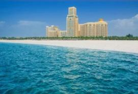 Ras Al Khaimah plans to establish sustainable tourism developments