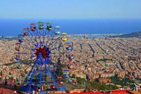 Spain launches new tourist information tool for visitors